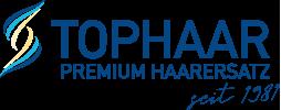 TOPHAAR Logo